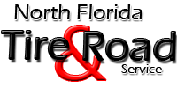 North Florida Tire & Road